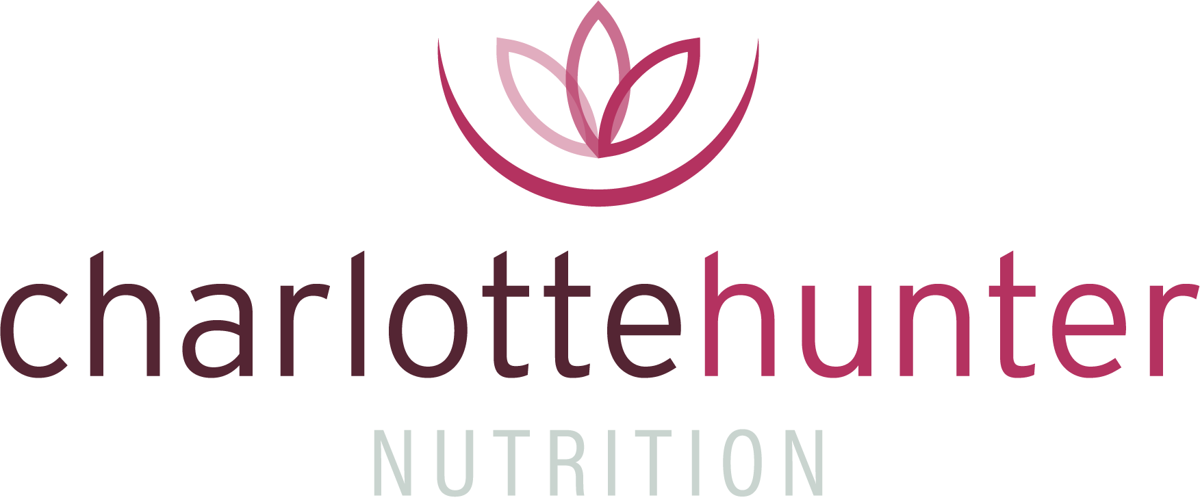 Charlotte Hunter Nutrition